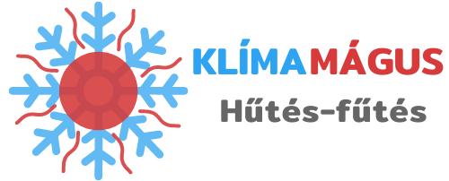 klimamagus.hu